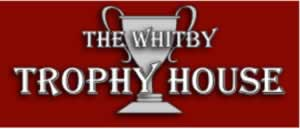 Whitby Trophy House