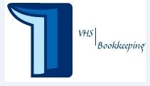 VHS Bookkeeping